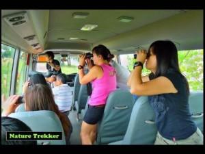 Pulau Semakau organised by Nature Trekker1