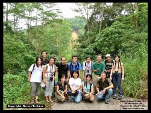 Trekking Group Photo3