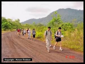 Trekking Photo3x